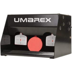 UMAREX Trap Shot