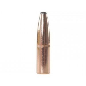 STRELA SPEER 7mm MAG-TIP