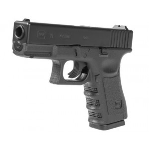 GLOCK 19  6mm Airsoft