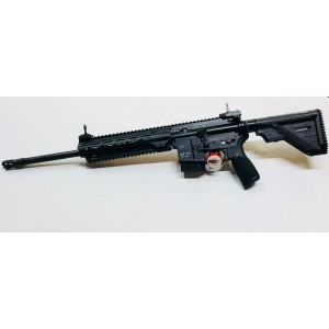 "HK MR223 A3  16,5"" Slim Line HKey"