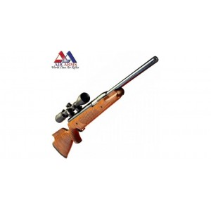 AIR ARMS - PRO SPORT kal.4,5mm