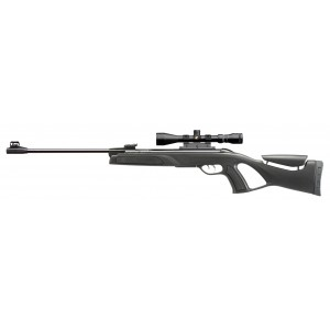 GAMO ELITE X SCOPE kal 4,5mm