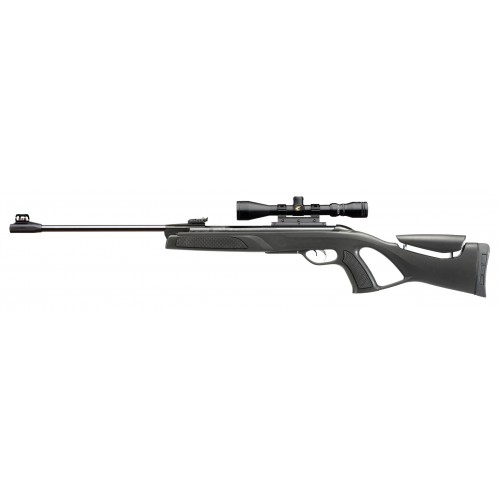 GAMO ELITE X SCOPE kal 5,5mm