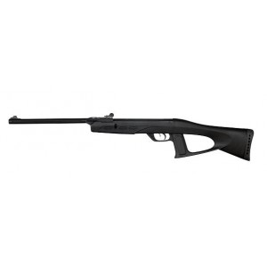 GAMO  DELTA FOX GT kal.4,5mm