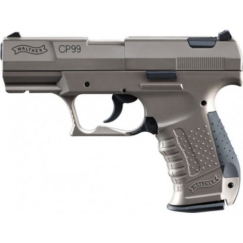 WALTHER  CP99  FDE  CO2