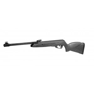 GAMO CARBON STORM kal.4,5mm
