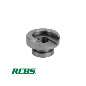 RCBS-SHELL HOLDER  NO16