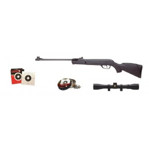 GAMO DELTAMAX FORCE kal.4,5mm
