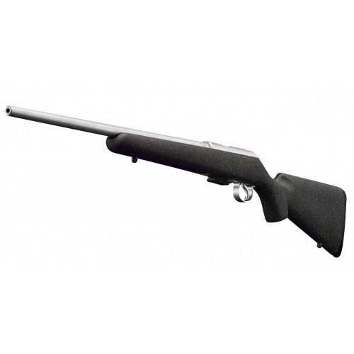 CZ 455 American Stainless kal.22LR