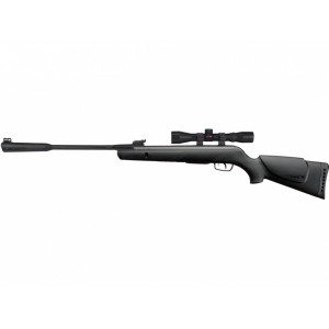 GAMO QUIET CAT kal.4,5mm