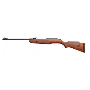 GAMO - HUNTER SE  IGT