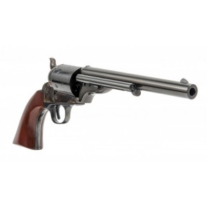 A.UBERTI  OPEN TOP EARLY   38 Spec.