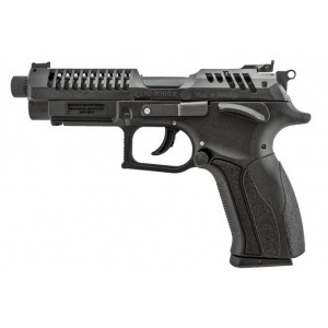 Grand Power K22 X-TRIM Mk12