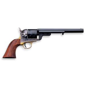 A.Uberti-1851 Richards-Mason Navy