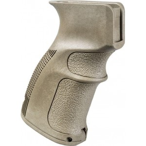 FAB Defense AG-58 Pistol Grip